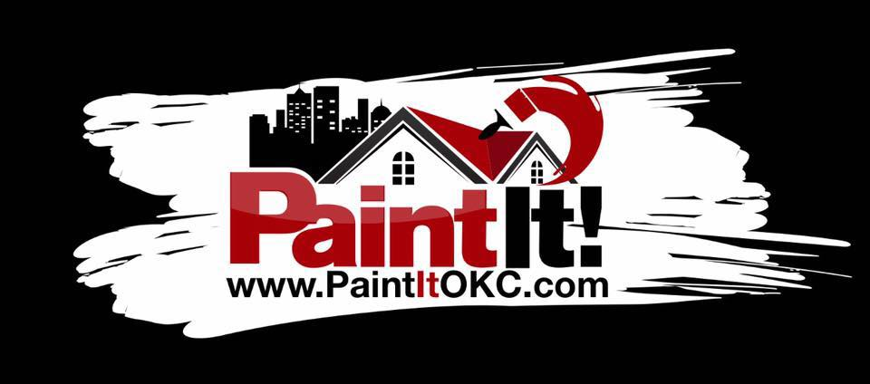 Oklahoma's Top Rated Local® Painting Contractors Award Winner: Paint It OKC