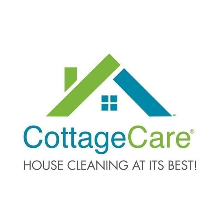 Oklahoma's Top Rated Local® House Cleaning Companies Award Winner: CottageCare Tulsa