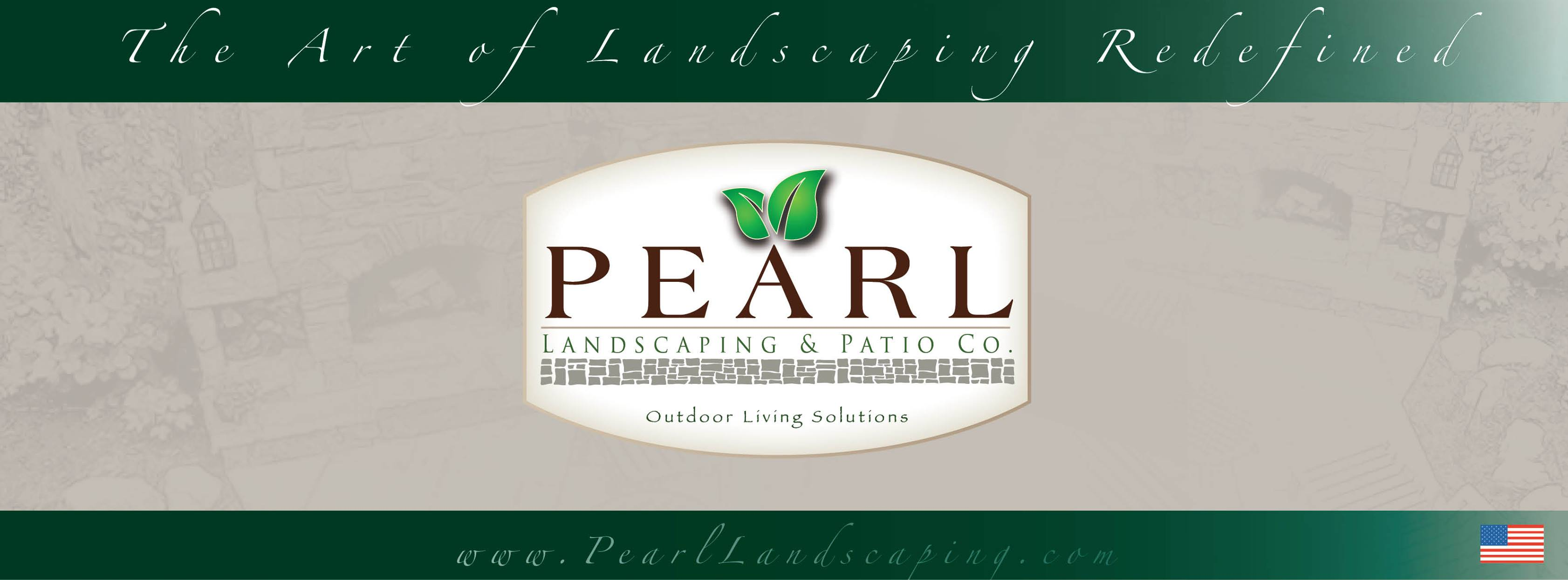 New York's Top Rated Local® Landscapers Award Winner: Pearl Landscaping & Patio Co.