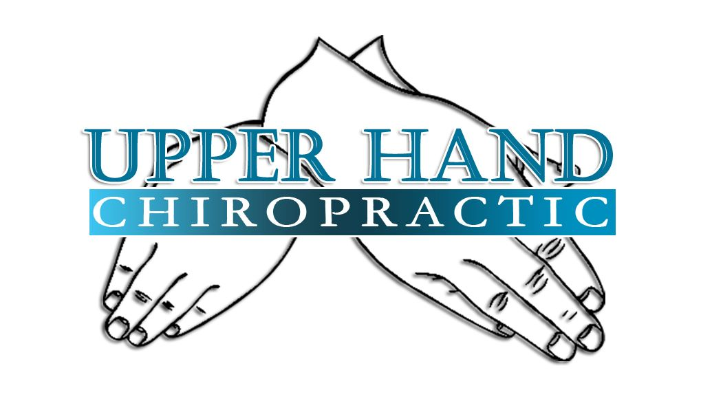 New York's Top Rated Local® Chiropractors Award Winner: Upper Hand Chiropractic