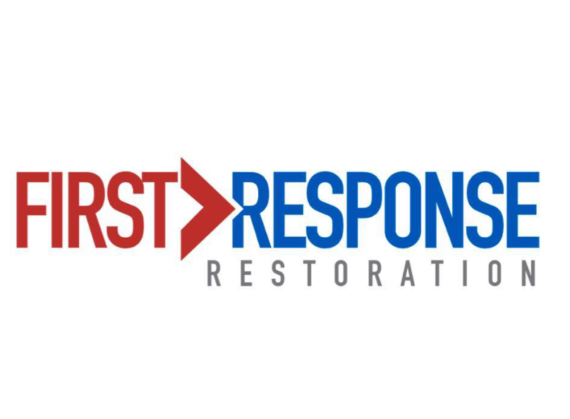 New York's Top Rated Local® Restoration Companies Award Winner: First Response Restoration