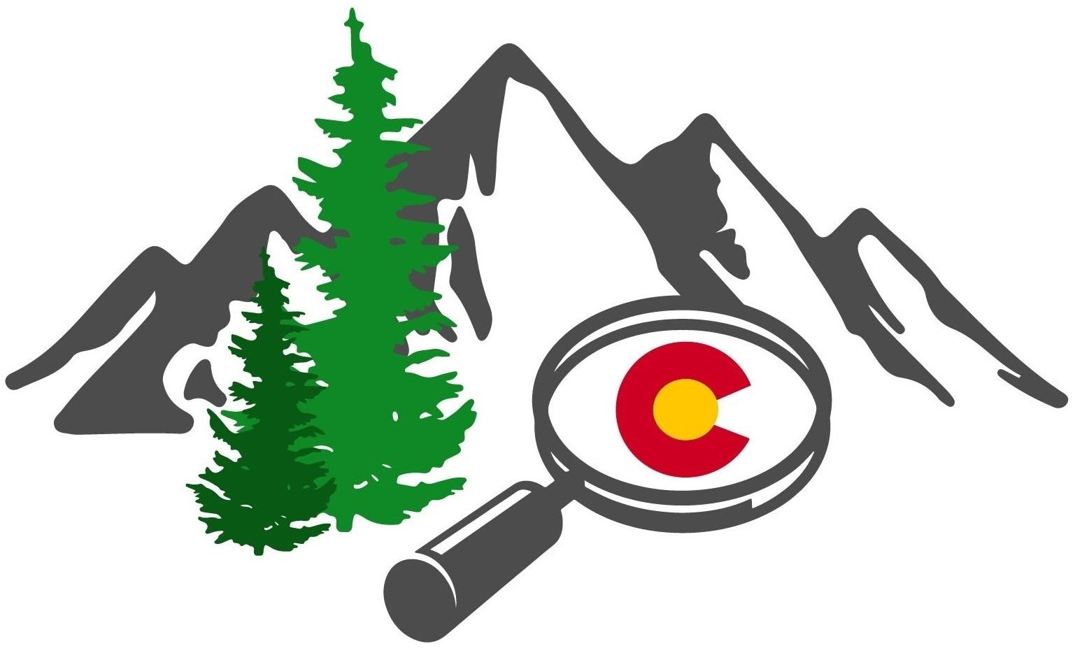 Colorado's Top Rated Local® Private Investigators Award Winner: Trailfinder, Inc.