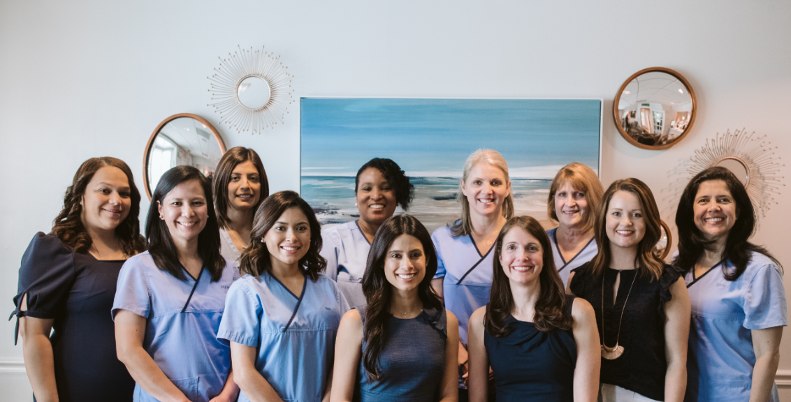 Washington, DC's Top Rated Local® Orthodontists Award Winner: Byrdsmiles Orthodontics