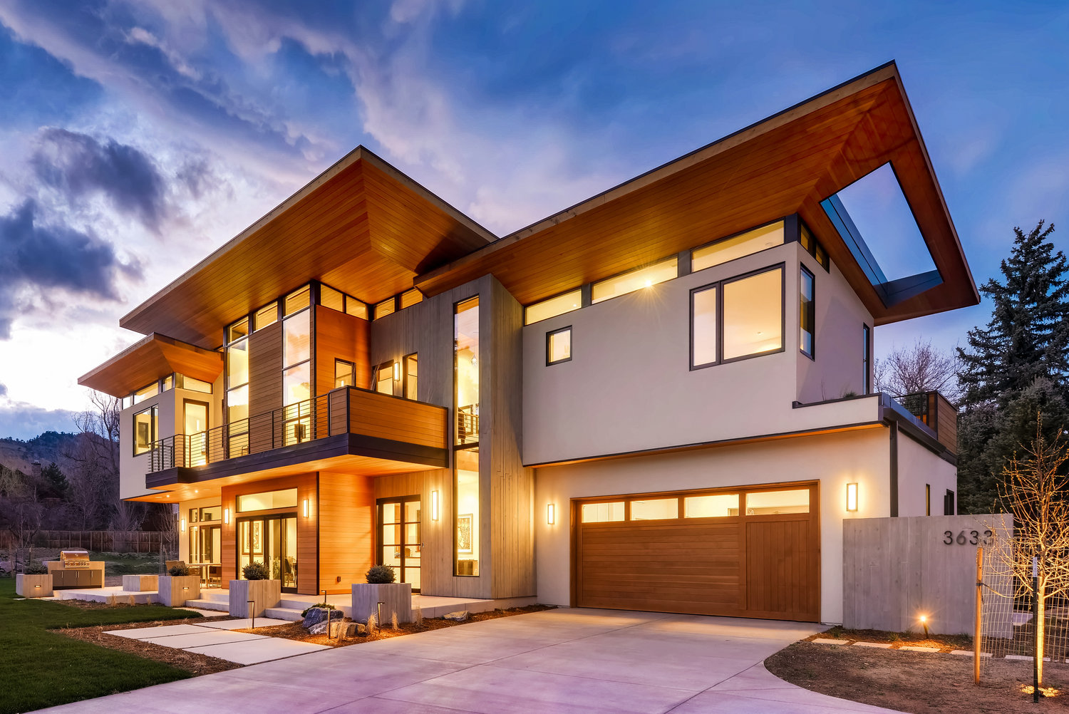 Colorado's Top Rated Local® Architects Award Winner: Rodwin Architecture