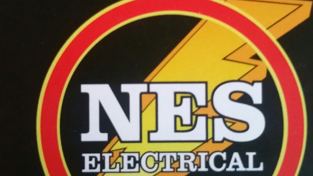 Arizona's Top Rated Local® Electricians Award Winner: NES Electrical Services