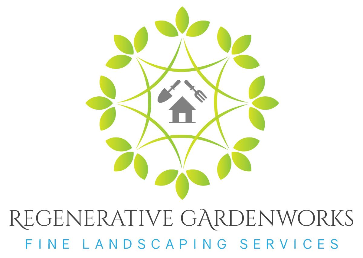 Vermont's Top Rated Local® Landscapers Award Winner: Regenerative Gardenworks, Fine Landscaping Services
