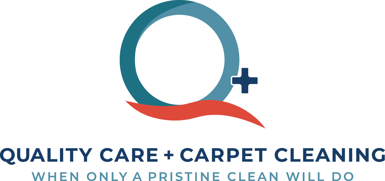 Florida's Top Rated Local® Carpet Cleaners Award Winner: Quality Care Plus Carpet & Upholstery Cleaning