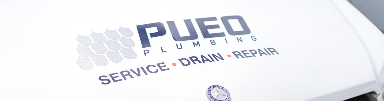 Hawaii's Top Rated Local® Plumbers Award Winner: Pueo Plumbing