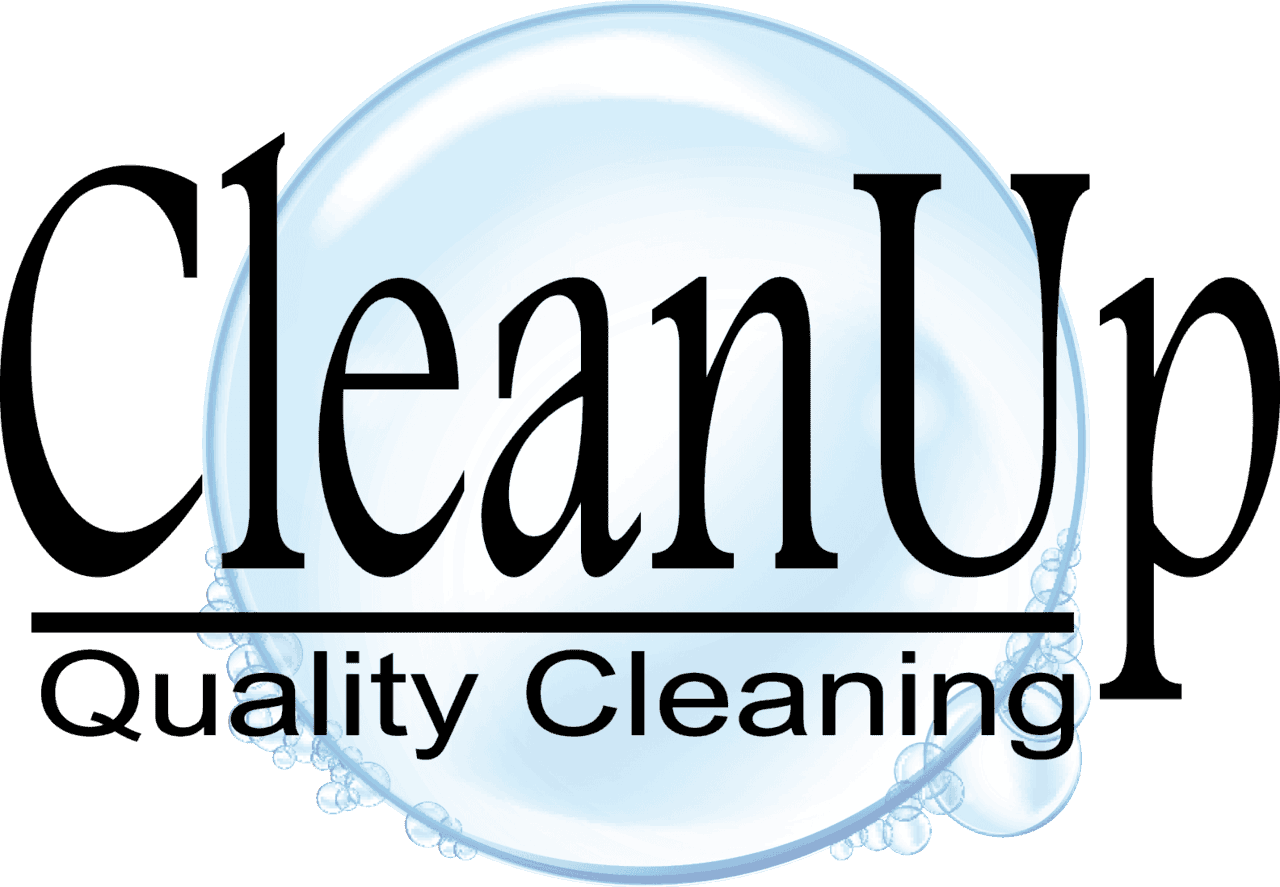 West Virginia's Top Rated Local® House Cleaning Companies Award Winner: Clean Up Quality Cleaning