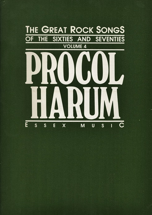 https://s3.amazonaws.com/tro.usa.localdev/rm-images/Procol%20Harum%20Great%20Rock%20songs%20of%20the%20Sixties%20and%20Seventies.jpg