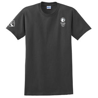 Navigator's Moisture Wicking T-shirt