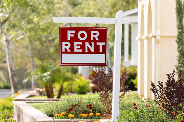 How to Watch Out for Hidden Rental Home Fees