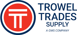 Trowel Trades Supply