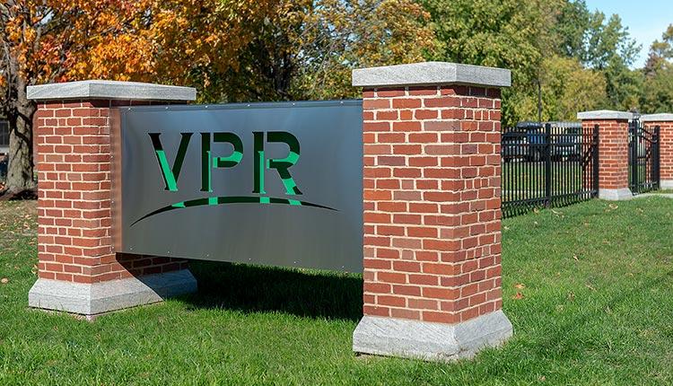 Vermont Public Radio (VPR)