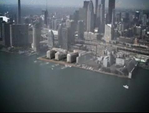 Pier 27 Residences On The Lake Phase 1 at 25 Queens Quay E, Toronto, Ontario. Image 3