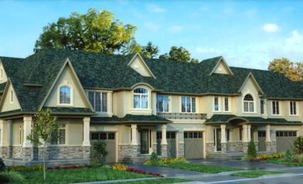 Style Town Collection at 1155 West 5th Street, Hamilton Mountain, Ontario. Image 1