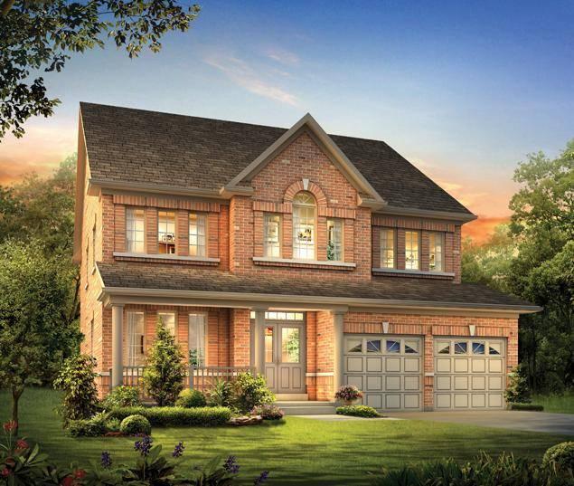 Credit Manor Heights at 8079 Mississauga Road, Brampton, Ontario. Image 6