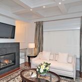 The Merton at 292 Merton St, Toronto, Ontario. Image 3