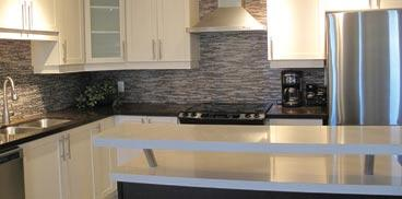 Elements Townhomes at Rossland Road East & Salem Road North, Ajax, Ontario. Image 5