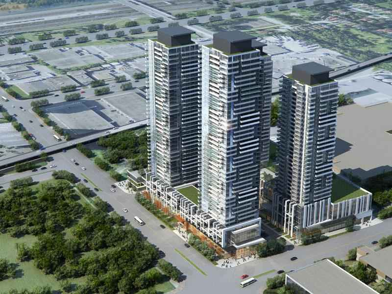 Brimley and Progress at 1600 Brimley Road, Toronto, Ontario. Image 3