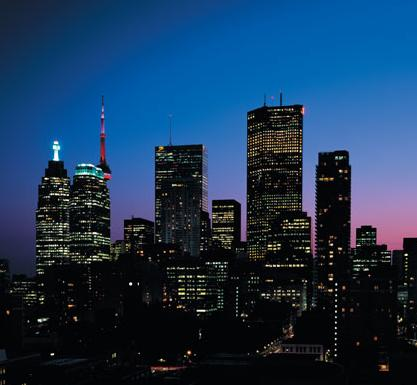 The Modern at 320 Richmond Street East, Toronto, Ontario. Image 8