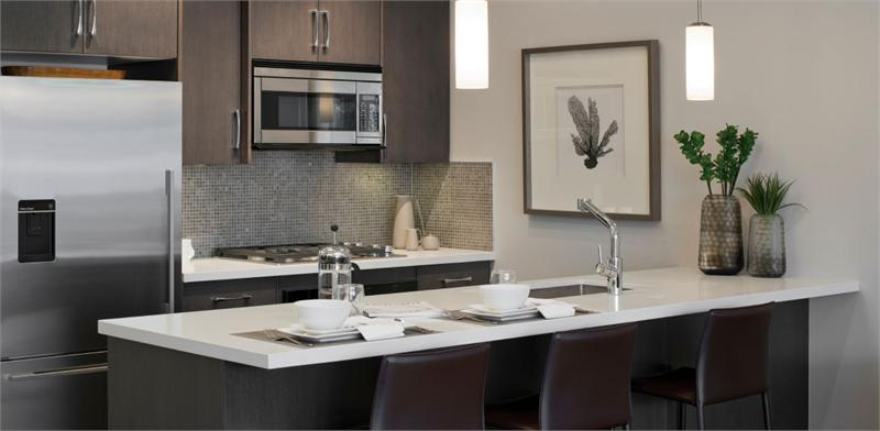 Boulevard Residences at West 37th Avenue & West Boulevard, Vancouver, British Columbia. Image 5