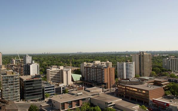 83 Redpath at 83 Redpath, Toronto, Ontario. Image 2