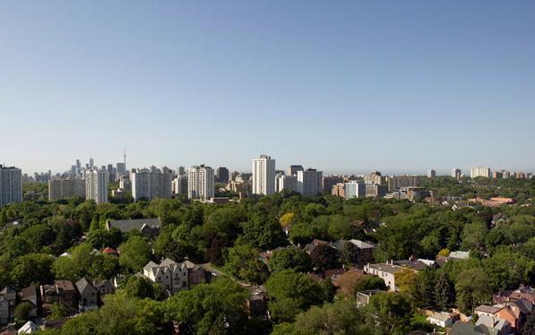 83 Redpath at 83 Redpath, Toronto, Ontario. Image 9