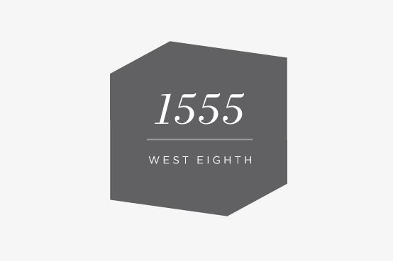1555 West Eighth at 1555 West 8th Avenue, Vancouver, British Columbia. Image 1