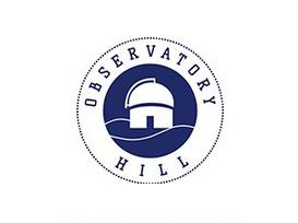 Observatory Hill at Bayview Avenue and Hillsview Drive, Richmond Hill, Ontario. Image 1