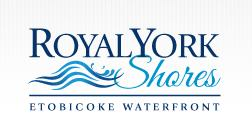 Royal York Shores at Royal York Road and Lake Shore Blvd W, Toronto, Ontario. Image 1