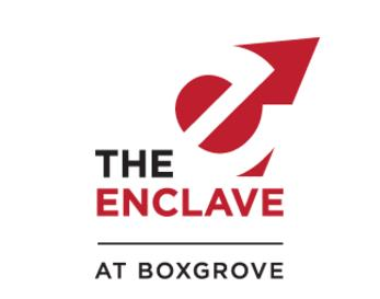 The Enclave at Boxgrove at 14th Avenue and Boxgrove By-pass, Markham, Ontario. Image 1