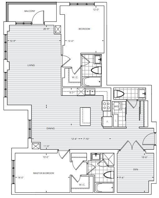 100 harrison garden blvd floor plan garden home plans 100 harrison garden blvd floor plan garden home plans