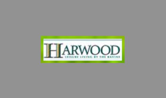 Harwood Condominiums at Harwood Avenue North and Rossland Road East, Ajax, Ontario. Image 1
