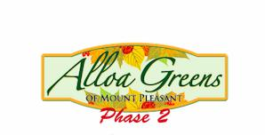 Alloa Greens Phase 2 at 1637 Mayfield Rd, Brampton, Ontario. Image 1