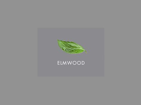 Elmwood at Lake Shore Road East and Elmwood Avenue South, Mississauga, Ontario. Image 1