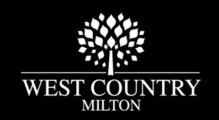West Country Milton at Highway 25 and Brittania Road, Milton, Ontario. Image 1