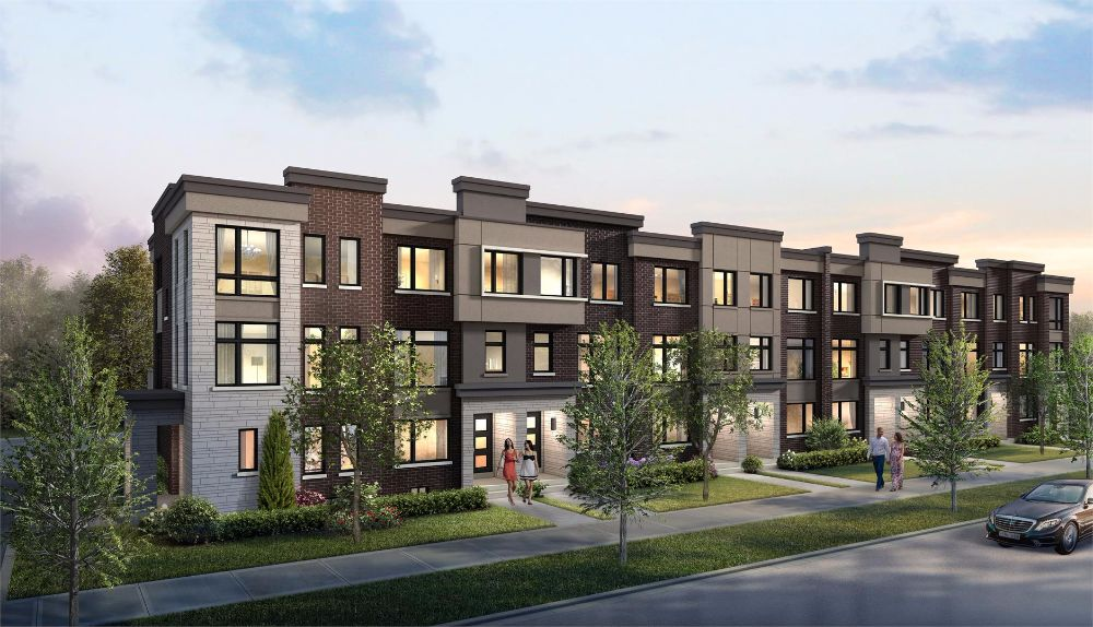 Frenchman's Bay at 747 Liverpool Road, Pickering, Ontario. Image 1