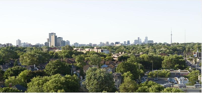 1717 Avenue Road at 1717 Avenue Road, Toronto, Ontario. Image 3