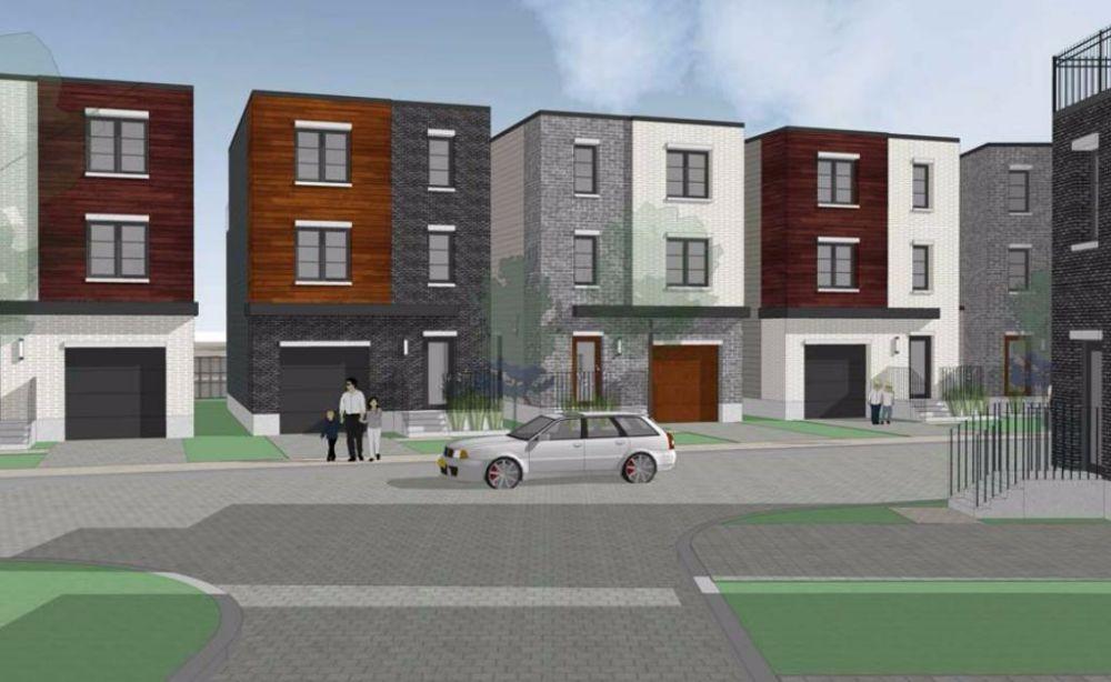 971 Warden Avenue at 971 Warden Ave, Toronto East, Ontario. Image 3