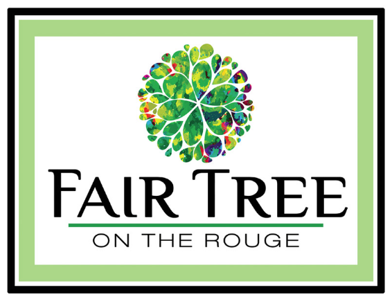 Fair Tree on the Rouge at 35 Eastvale Dr, Markham, Ontario. Image 1