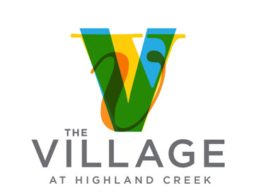 The Village at Highland Creek at Franklin Ave, Toronto East, Ontario. Image 1