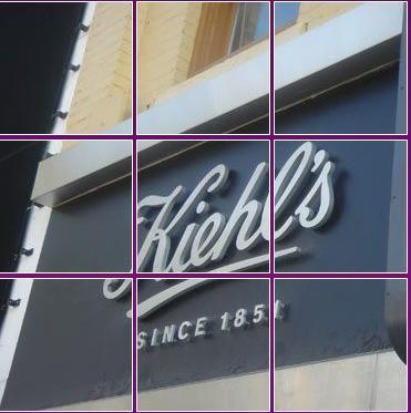 Boutique Condos at 126 Simcoe Street, Toronto, Ontario. Image 1