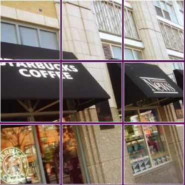 Boutique Condos at 126 Simcoe Street, Toronto, Ontario. Image 8