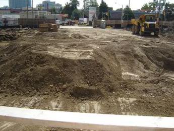 Fuzion at 1100 King Street West, Toronto, Ontario. Image 5