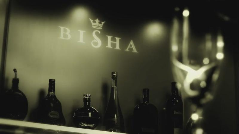 Bisha Hotel & Residences at 56 Blue Jays Way, Toronto, Ontario. Image 6