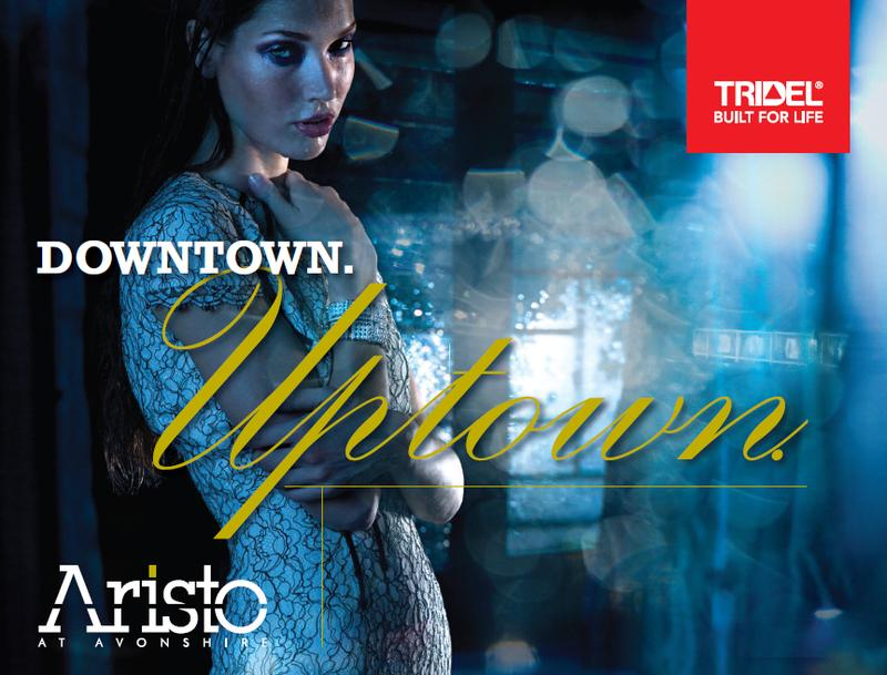 Aristo at Avonshire at 120 Harrison Garden Blvd, Toronto, Ontario. Image 10