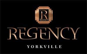 The Regency Yorkville at 68 Yorkville Ave, Toronto, Ontario. Image 3
