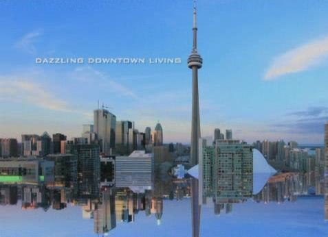Quartz at 10 Housey Street, Toronto, Ontario. Image 6