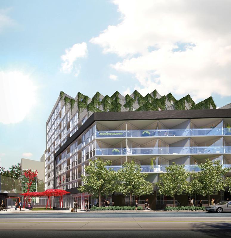 Howard Park at 24 Howard Park Ave, Toronto, Ontario. Image 1